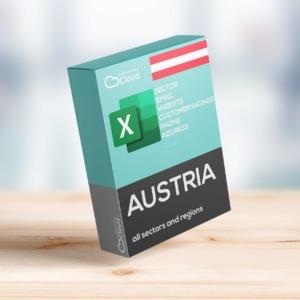 Austria Companies Databases Download.jpg